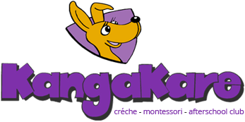 KangaKare Childcare Rochestown, County Cork